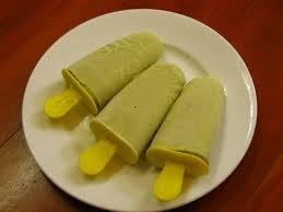 Hướng dẫn cách làm kem đậu xanh cực kỳ đơn giản phần 2