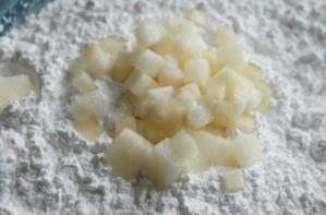 Cách làm sữa chua mít thơm ngon hấp dẫn phần 3