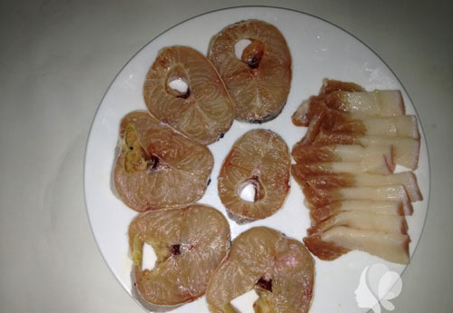 hướng dẫn nấu cá lóc kho tộ kiểu miền nam có kèm video phần 1