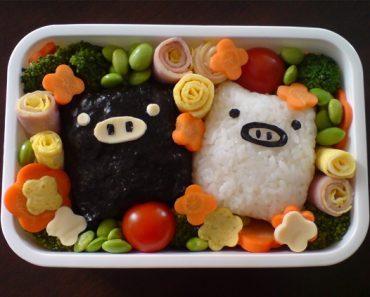 cách nấu cháo cho trẻ ăn dặm kiểu Nhật hiệu quả nhất phần 2
