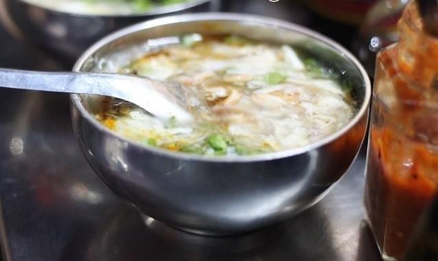 cách nấu súp cua óc heo thơm ngon không tanh đơn giản nhất