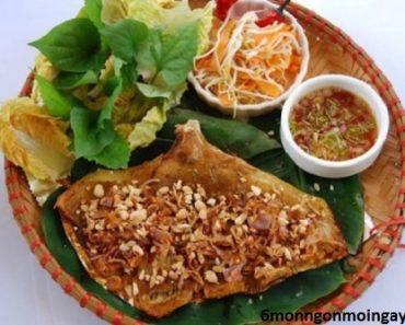 cách làm cá rô phi kho dưa chua ngon không thể từ chối