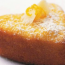 Cách làm bánh cam hạnh nhân thơm ngon mềm mịn