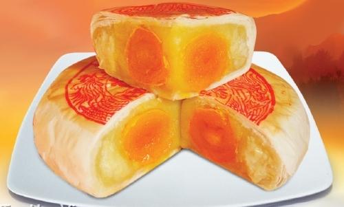 Cách làm bánh pía đậu xanh ngon hấp dẫn kích thích vị giác