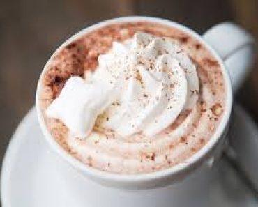 Cách làm kem cacao đơn giản thơm ngon như ngoài quán