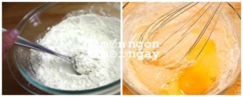 Cách làm xúc xích chiên đơn giản mà thơm ngon khó cưỡng - hình 2