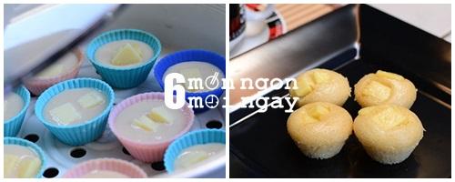 Cách làm bánh gạo Puto ngon như người bản xứ - hình 5