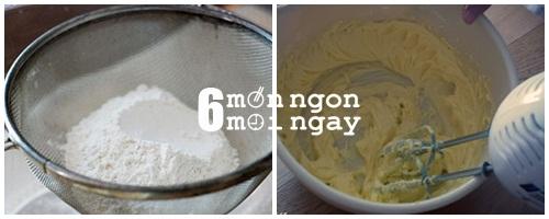 Cách làm bánh mì que tại nhà với công thức chuẩn nhất -hình 2
