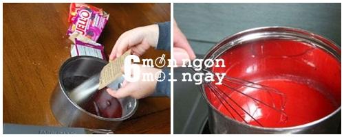 Cách làm kẹo chíp siêu ngon siêu đơn giản cho bé yêu - hình 3