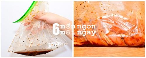 Cách làm mì xào thập cẩm cực ngon và dinh dưỡng cho cả nhà - hình 4