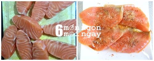 Cách nấu canh cá đậu phụ đơn giản mà ngon khó tả - hình 2
