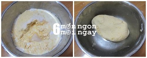Cách làm bánh nếp chiên giòn ai cũng thích mê-hình 3