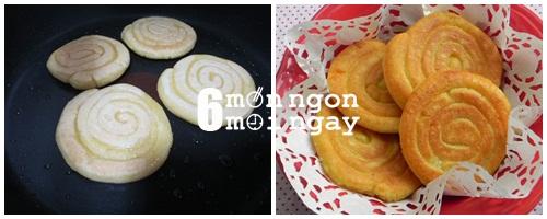 Cách làm bánh nếp chiên giòn ai cũng thích mê-hình 5