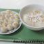 Cách làm bánh trôi chay đơn giản thơm ngon hấp dẫn vào ngày rằm
