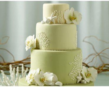 Cách làm bánh kem bằng giấy đơn giản xinh xắn cho sinh nhật hình 1