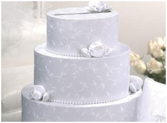 Cách làm bánh kem bằng giấy đơn giản xinh xắn cho sinh nhật hình 4