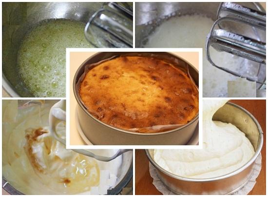 Cách làm bánh kem doremon vừa ngon vừa đơn giản và dễ làm hình 2