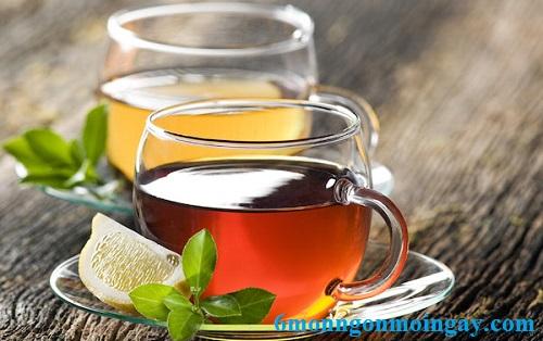 8 sai lầm khi uống nước trà không đúng cách có thể gây hại cho sức khỏe 2